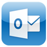 Staff E-Mail Link