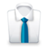 Virtual Staff Room Link